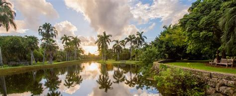 Fairchild Tropical Botanic Garden Hours by 1000 Images About Travel Places To Visit On