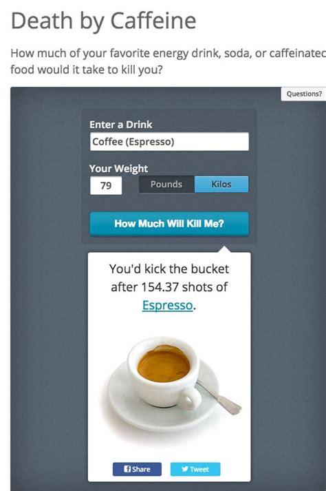portoerhöhung ab wann wieviel kaffee koffein muss trinken um zu sterben