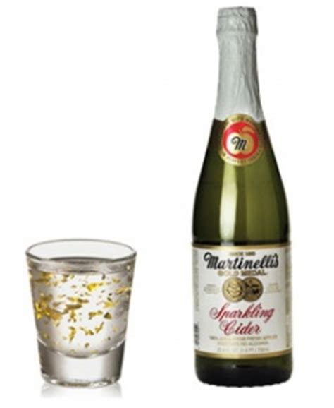 Supplier Gloria By Aple apple cider oscar and schnapps on