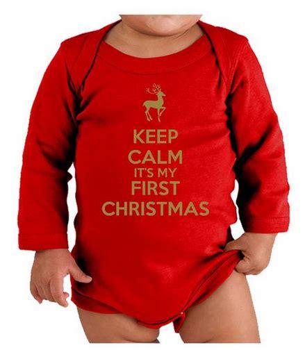 baby s 1st pajamas pajamas clothing