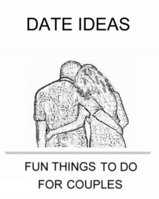 fun things for couples to do in the bedroom date ideas fun things to do for couples e detwiler