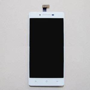Silikon Hp Oppo R1 R829 thay m 224 n h 236 nh oppo r1 r829 gi 225 tốt nhất tphcm