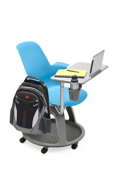 google chair node chair google search teaching lab pinterest