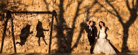 Best Wedding Photographers   By City, Around the World   ISPWP