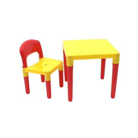 table and chair set for bedroom kids childrens table chair furniture set bedroom
