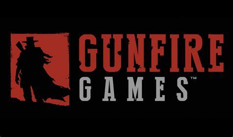 Sins Logo Series Iii Sins darksiders iii gunfire