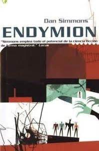 libro endymion endymion de dan simmons paperblog