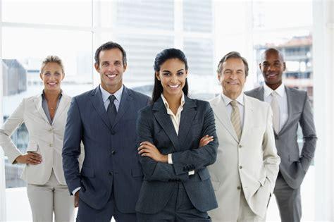 Executive Mba A by Should I Earn An Executive Mba Degree Brainstorm Magazine