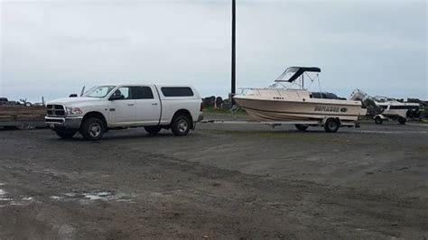 defiance boats for sale washington state defiance tide runner 2012 for sale for 35 000 boats