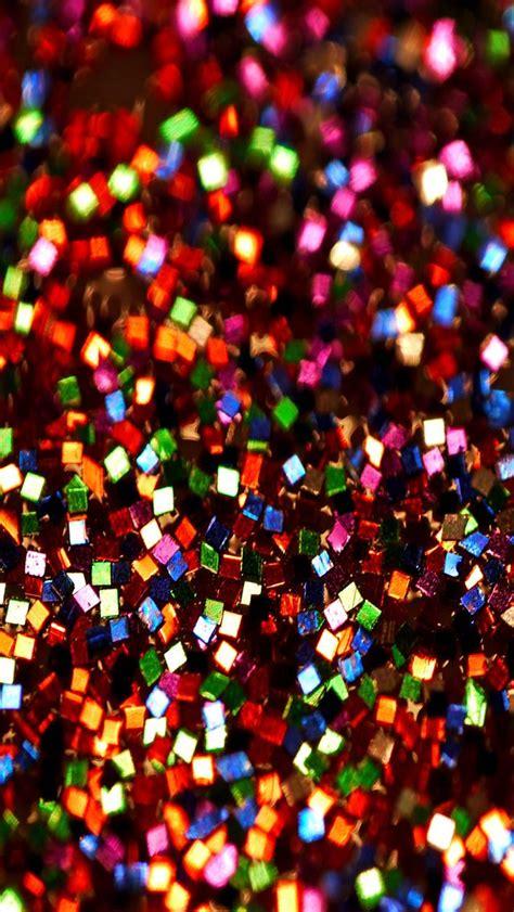 glitter wallpaper kostenlos colorful glitter iphone wallpaper color glitter