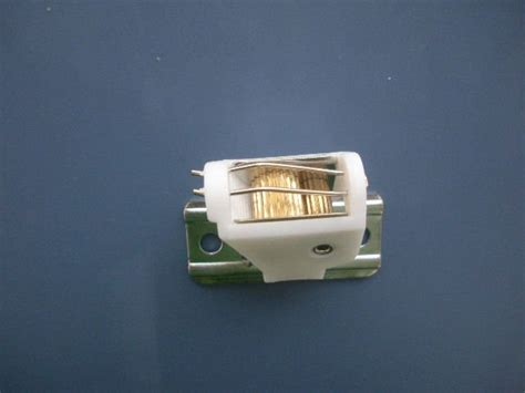 jalousie reparieren schnur white color cord lock and cord pulley to bamboo blinds