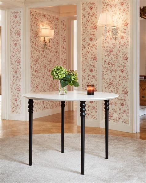 diy table legs buy where can you buy table legs diy network made remade diy