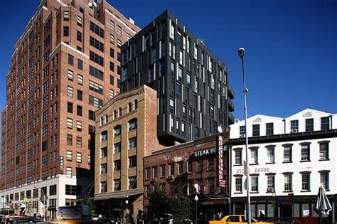 porter house new york porter house shop architects new york new york architecture inspiration