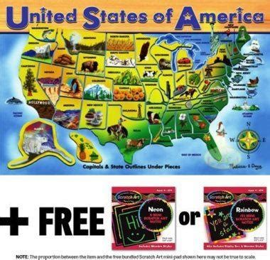 best usa map puzzle best jigsaw puzzles for in 2017 mykidneedsthat