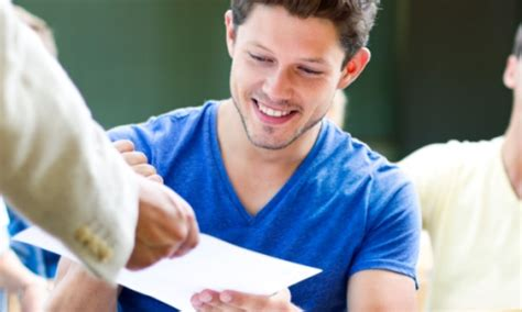 College You Should Be Aware Of by The Ged Ib Clep And Other College Admissions Tests