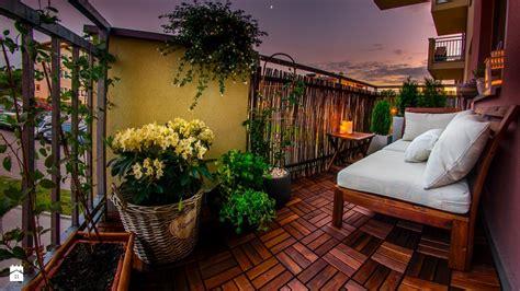 come coprire un terrazzo come e con cosa coprire il balcone coperture per il