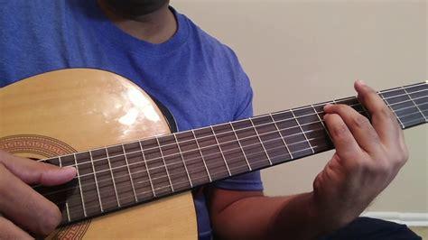 Guitar Chords For Kabhi Kabhi Aditi