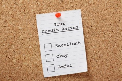 How Records Stay On Credit Report How Does Bad Information Stay On Your Credit Report Creditmarvel