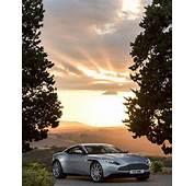 135 Best Motors Images On Pinterest  Cars Martin O