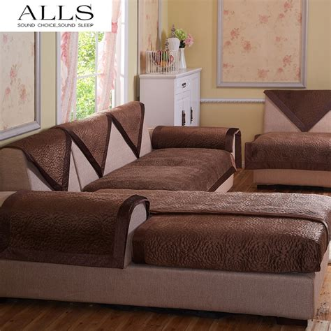 sofa cover material designs sofa design sofas covers elegant style for living room