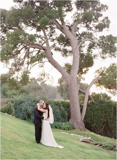best wedding photographers in southern california la venta inn wedding southern california wedding