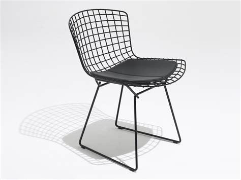 bertoia stuhl knoll bertoia side chair 13798