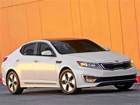 blue book used cars values 2009 kia optima security system 2011 kia optima pricing ratings reviews kelley blue book