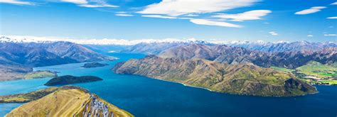 new zealand vacations with airfare trip to new zealand from go today