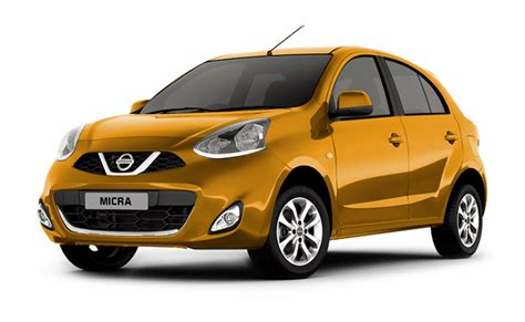 nissan micra price in india gst rates images mileage