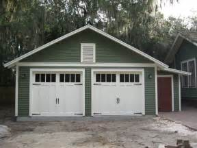 2 Car Detached Garage by Pin By Wendy Clark On Architect Pinterest