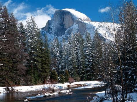imagenes paisajes invierno mil y un paisajes paisajes en invierno