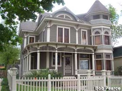 mork and mindy house boulder co mork mindy s house