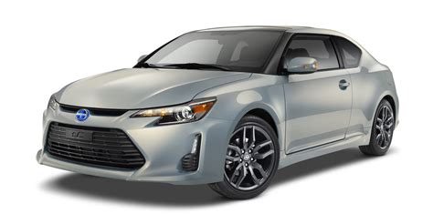 scion 10 series limited edition pricing announced
