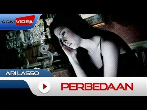 download mp3 ari lasso rahasia hati download ari lasso perbedaan official video video mp3