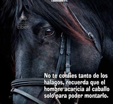 imagenes de vaqueras a caballo con frases no te conf 237 es tanto de los halagos recuerda que el hombre