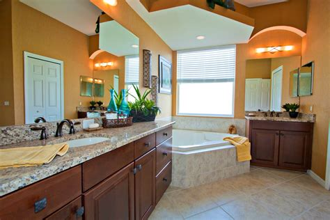 home depot virtual design 100 virtual kitchen designer free home plan virtual