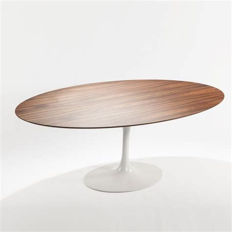 danimore dining room table 1000 images about dining tables on eero