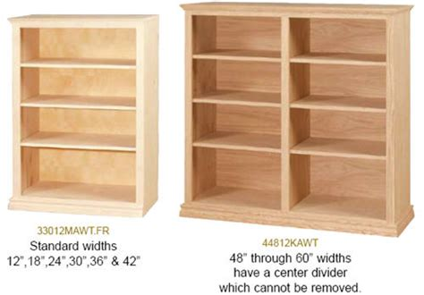 48 inch wide bookcase bookcases ideas furniture and home decor search 48 inch