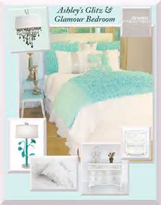 Teen girls bedroom inspiration with sophistication and style