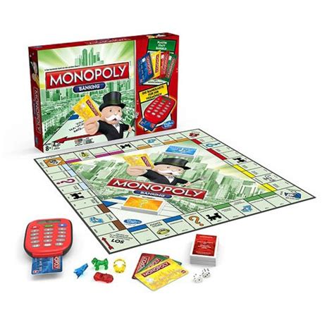 how do you buy houses in monopoly monopoly electronic banking game hasbro games monopoly