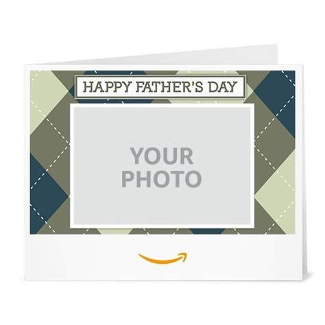 printable vouchers amazon upload your photo father s day printable amazon co uk