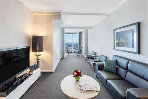 2 bedroom suite sydney 2 bedroom darling suite world tower meriton suites