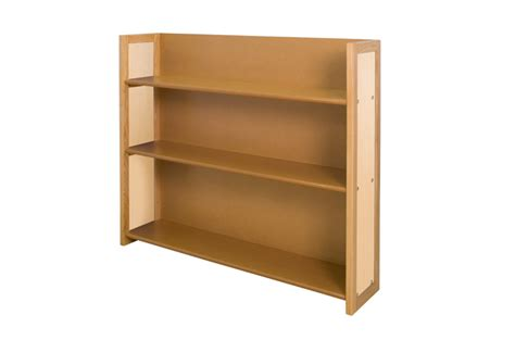Large Wooden Shelf by Children S Large Wooden Shelves Cbc