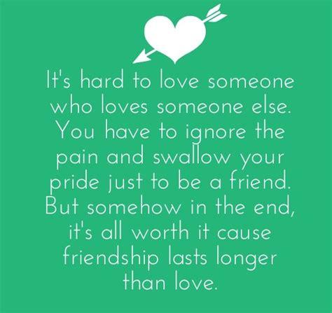 Loving Someone New Quotes