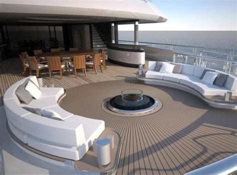 kismet yacht layout motor yacht kismet ii for charter in france yachting