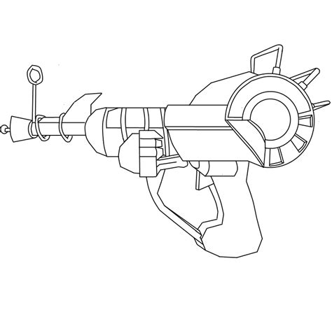 call of duty black ops 3 gun coloring pages coloring pages