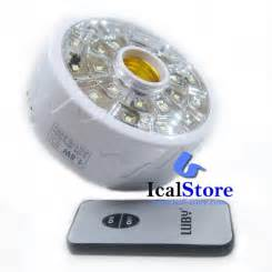 Lu Darurat Emergency Fitting Surya L2208 22 Led lu emergency ical store ical store