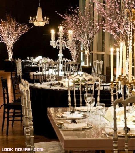 candelabros o candelabros centros de mesa con candelabros centros de mesas con
