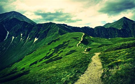 hike themes hd high res trail wallpapers 907086 wall paper