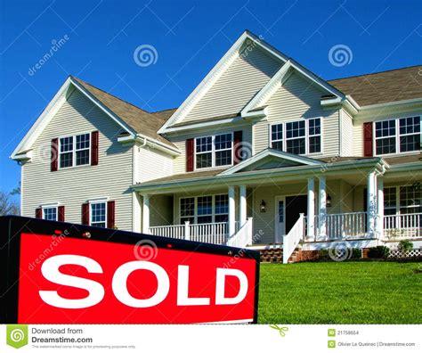 henderson calgary alberta homes for sale